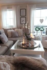 Cozy Livingroom Ideas16
