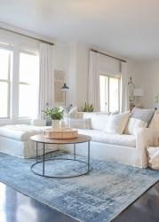 Cozy Livingroom Ideas24