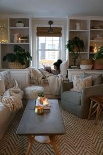 Cozy Livingroom Ideas33