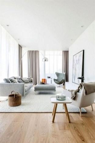 Cozy Livingroom Ideas39