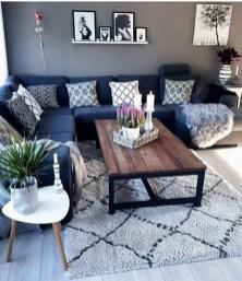 Elegant Living Room Design02