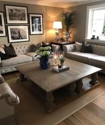 Elegant Living Room Design04