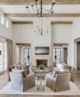 Elegant Living Room Design09