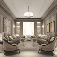 Elegant Living Room Design11