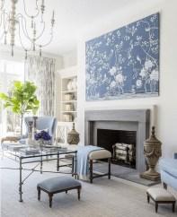Elegant Living Room Design13