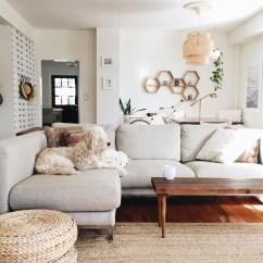 Elegant Living Room Design14
