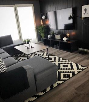 Elegant Living Room Design16