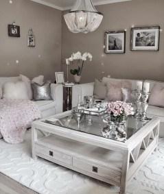 Elegant Living Room Design21