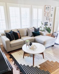 Elegant Living Room Design28