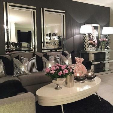Elegant Living Room Design34
