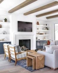 Elegant Living Room Design46