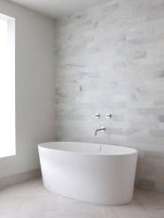 Elegant Stone Bathroom Design10
