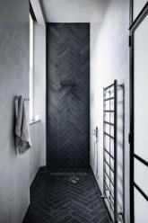 Elegant Stone Bathroom Design11