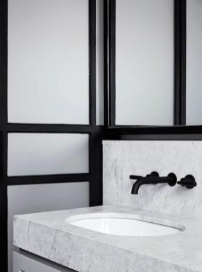 Elegant Stone Bathroom Design16