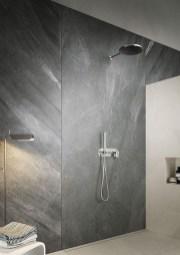 Elegant Stone Bathroom Design26