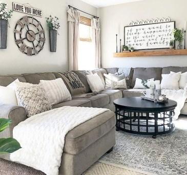 Inspiring Small Living Room Ideas08