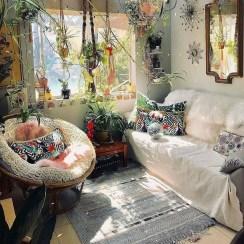 Inspiring Small Living Room Ideas11