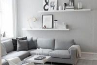 Inspiring Small Living Room Ideas16