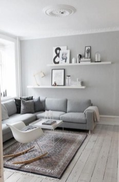 Inspiring Small Living Room Ideas16
