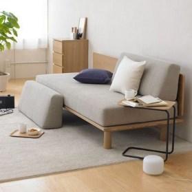 Inspiring Small Living Room Ideas21