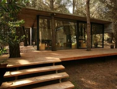 Marvelous Cottage Design02