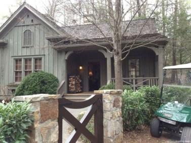 Marvelous Cottage Design03