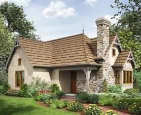 Marvelous Cottage Design11