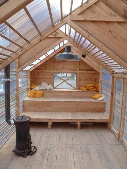 Marvelous Cottage Design20