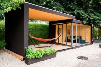Marvelous Cottage Design32