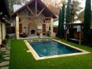 Marvelous Small Swimming Pool Ideas22