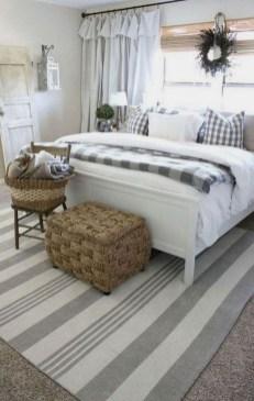 Modern Farmhouse Bedroom Ideas07