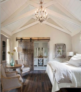 Modern Farmhouse Bedroom Ideas08