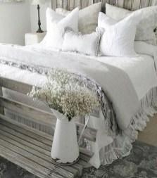Modern Farmhouse Bedroom Ideas21