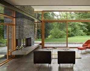 Modern Glass Wall Design05