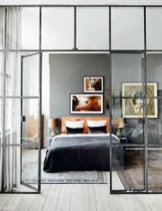 Modern Glass Wall Design07