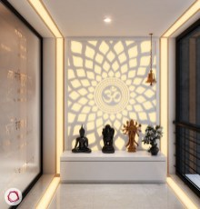Modern Glass Wall Design23
