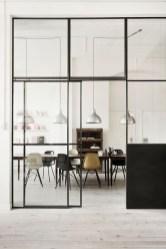Modern Glass Wall Design28