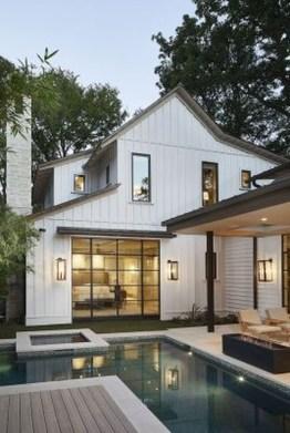 Stunning Farmhouse Design31