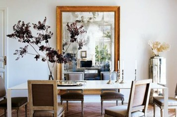 Stunning Plant For Your Dinning Room Ideas20