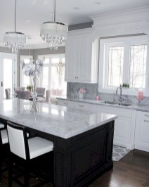 Stunning White Kitchen Ideas11