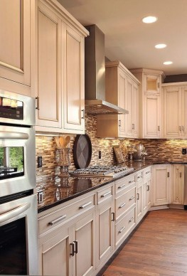 Stunning White Kitchen Ideas16