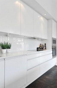 Stunning White Kitchen Ideas21