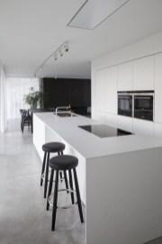 Stunning White Kitchen Ideas39