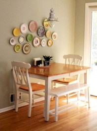 Top Dining Room Table Decor01