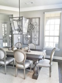 Top Dining Room Table Decor05