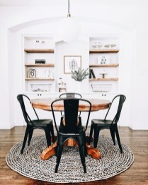 Top Dining Room Table Decor20