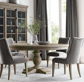 Top Dining Room Table Decor40