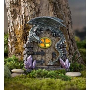 Beautiful Fairy Garden Ideas34