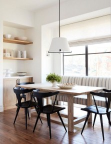 Best Modern Dining Room Decoration Ideas03