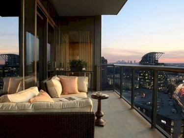 Comfy Apartment Balcony Decorating02